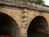 Ponte Magdalen