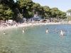 Praia de Bacvice