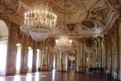 800px-queluz_palace_ballroom