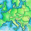 Descargue aquí los mapas turísticos y de metro de las capitales europeas