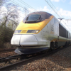 Tren París Londres: Consejos para la compra de billetes de Eurostar
