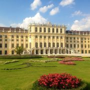 Puntos turísticos de Viena: los mejores tours de la capital austriaca