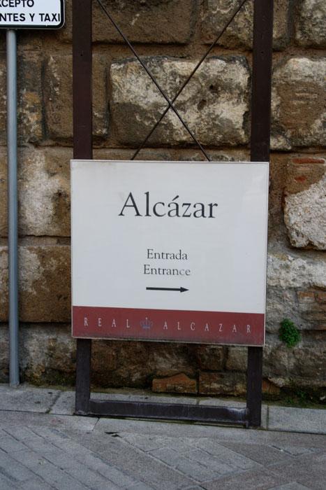 alcazar2