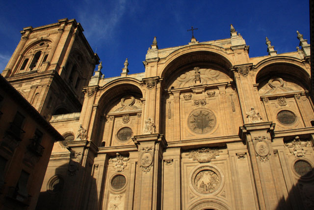 catedral3