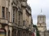 Museu de Oxford