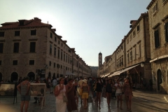 Old_town_3