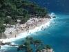 Praia de Brela