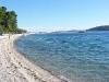 Praia de Kasjuni
