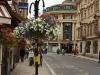 Rua de Oxford