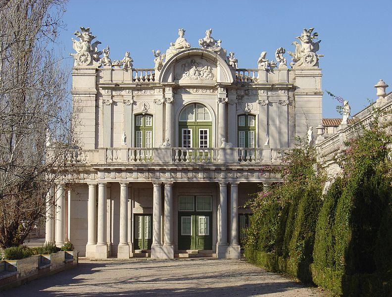 792px-queluz_palace_robillon_pavilion