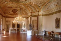 800px-queluz_palace_interior_1